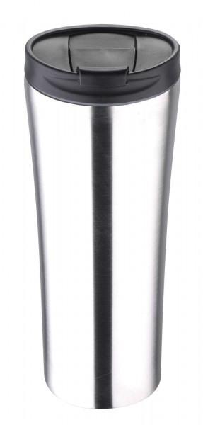 San Ignacio VITA Thermosbecher Deckel Reise 400 ml SG-3610