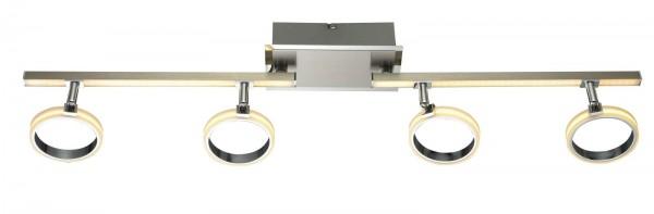 ESTO COMBO Deckenleuchte Deckenlampe LED Stufenschalter 762060-4