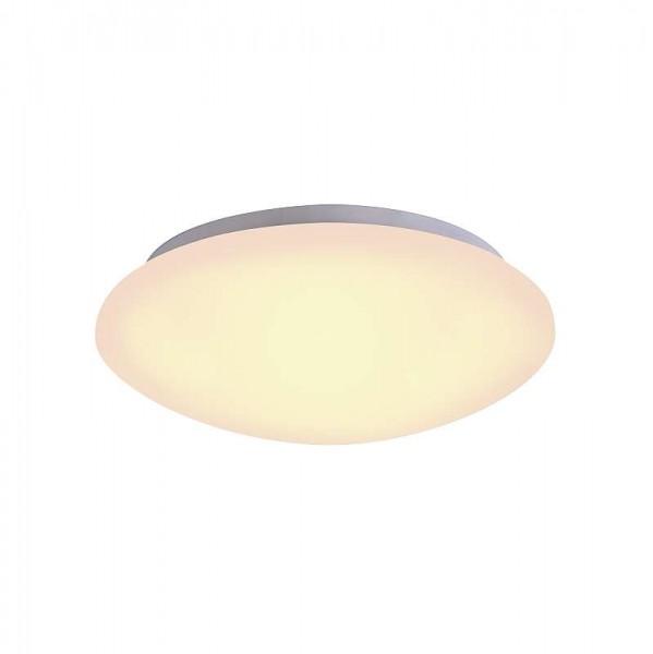 LION LED Deckenleuchte Küchen-Deckenlampe Wohnzimmer-Lampe 4141872