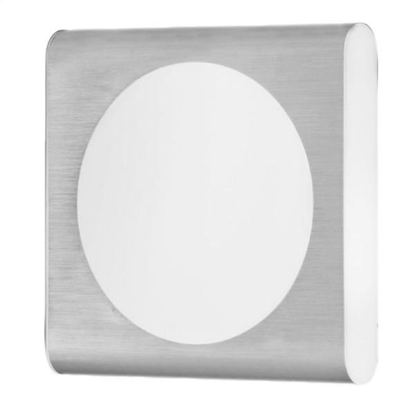 EGLO Anais Wandleuchte Wandlampe Flur-Lampe IP20 Küchen-Lampe 88485