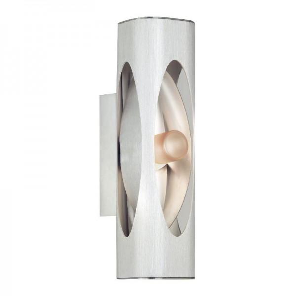 EGLO Caiman Wand-Beleuchtung Wandlampe Flur-Lampe Wandleuchte 88417