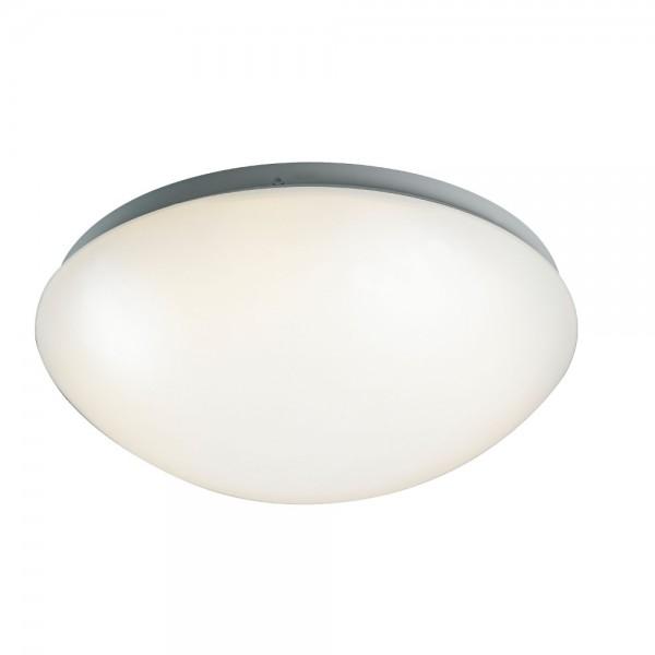 ESTO PROTEUS LED Deckenleuchte Deckenlampe Deckenstrahler Alu 749240