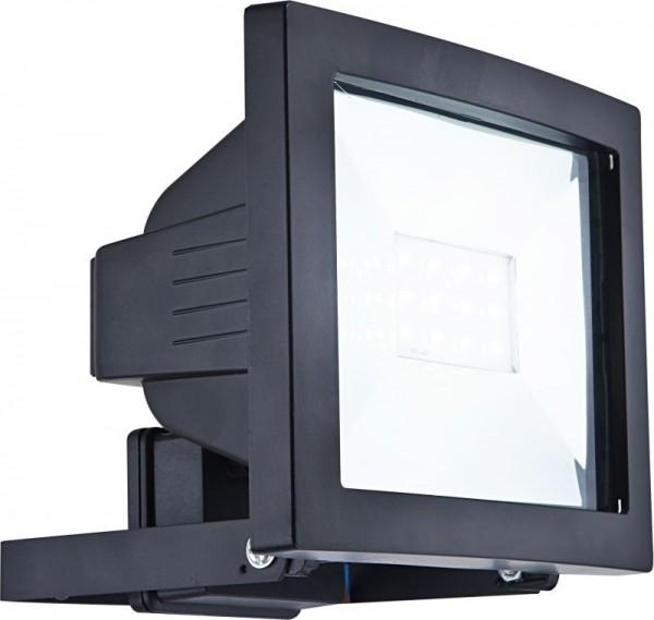 Globo Radiator LED Außen-Strahler Außen-Leuchte Baustrahler 34101