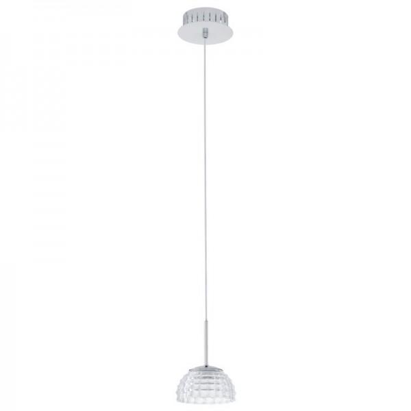 EGLO Frossini LED Deckenlampe Deckenleuchte IP20 Hängeleuchte 92217