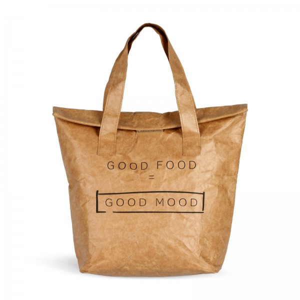 LIVOO Lunchpaket Thermotasche Umweltschutz Mahlzeiten SEP130