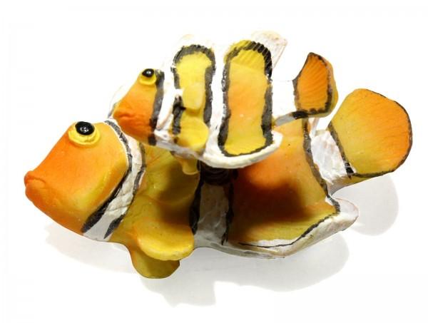 Magnet Bunte Fische Kühlschrankmagnet Badezimmer Deko Sortiert 21342