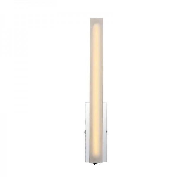 GLOBO LED Wandleuchte Wandlampe Flur-Leuchte Wand-Beleuchtung 68062W