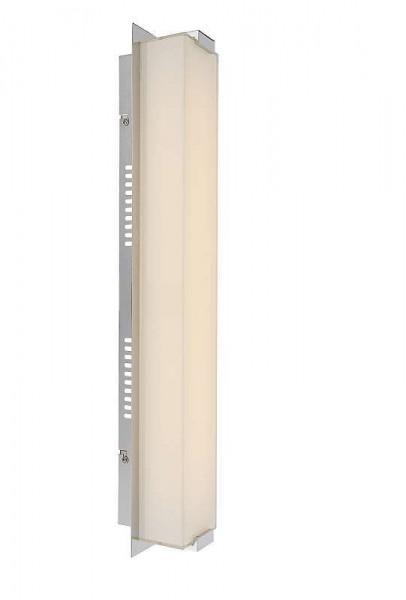 GLOBO LED Wandleuchte Wandlampe Flur-Leuchte Wohnzimmerlampe 67060W3
