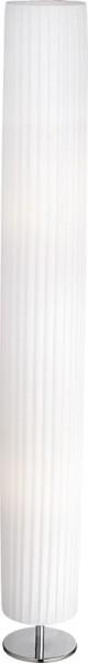 GLOBO Bailey Stehleuchte Stehlampe 119 cm Wohnzimmerlampe 24662R
