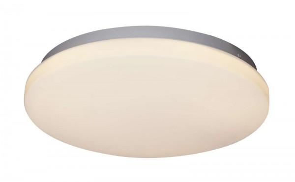 GLOBO TARUG Deckenleuchte Deckenlampe rund klassisch 29 cm 41003-20