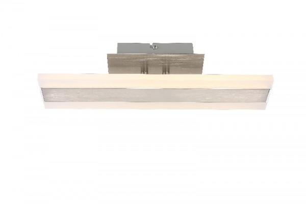 GLOBO LED Deckenlampe Deckenleuchte Flur-Leuchte Küchen-Lampe 68116D1