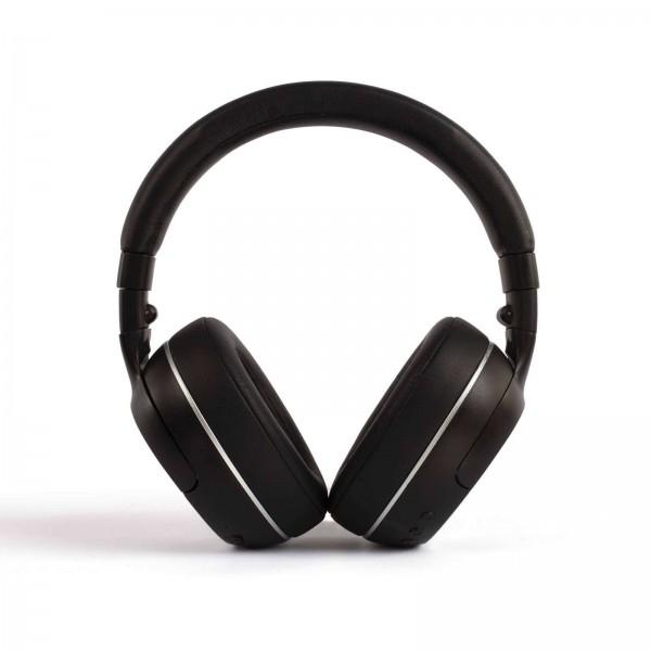 LIVOO Kopfhörer aktive Geräuschreduzierung Bluetooth USB TES217