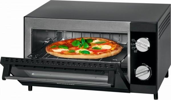 Bomann Kühlschrank Hotline : Bomann mini backofen pizza ofen l grill miniofen watt mpo